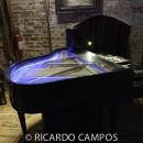 PIANO PICKUP